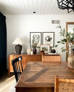 Modern Raised Crate Planter   brepurposed Wood Slat Wall, Wood Slats, Painting Laminate Cabinets, Modern Vintage Bathroom, Modern Baskets, Furniture Makeover, Trunk Makeover, Coastal Decor, Modern Coastal