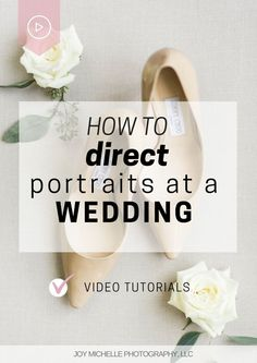 Wedding Photography Poses How to direct portraits on a wedding day Wedding Event Planner, Wedding Planning Tips, Wedding Tips, Wedding Events, Wedding Day, Wedding Photos, Wedding Reception, Destination Wedding, Fantasy Wedding