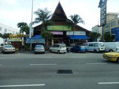 Melaka Shopping - Shops, Stores, Best Buys & Inside Tips - Page 6