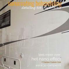 Camper Custom Care (@campercustomcare) • Instagram-foto's en -video's Custom Cars, Camper, Videos, Instagram, Pictures, Caravan, Car Tuning, Travel Trailers, Pimped Out Cars
