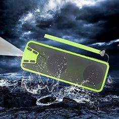 Special Offers - Bluetooth Speaker Start Sjsw Portable Waterproof Multi-function Power Bank Bluetooth Wireless Outdoor Pc Car Subwoofer Speakers LED Flash Light - In stock & Free Shipping. You can save more money! Check It (September 02 2016 at 07:46AM) >> http://wbluetoothspeaker.net/bluetooth-speaker-start-sjsw-portable-waterproof-multi-function-power-bank-bluetooth-wireless-outdoor-pc-car-subwoofer-speakers-led-flash-light-3/