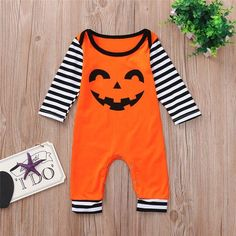 9fdc91817700 10 Best Halloween Costumes for kids images