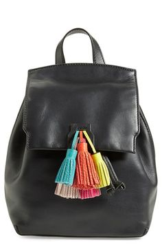 Rebecca Minkoff 'Sofia' Backpack available at #Nordstrom