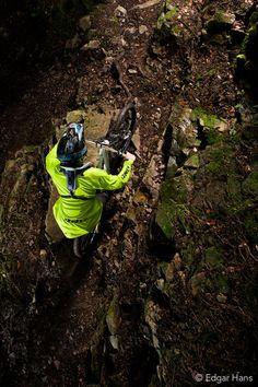 Mountain Biking MTB Bike Bike documentary by Edgar Photographie (fb) Mtb Bike, Bike Trails, Bicycle, Mountain Bike Accessories, Cool Bike Accessories, Bikes Direct, France Photos, Cool Bikes, Mountain Biking