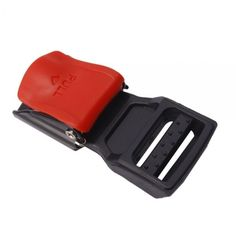 H, Speed Clip Chin Strap Buckle Red Pull Motorcycle Helmet Motorcycle Parts & Ac: Bid: 6,02€ Buynow Price 6,02€ Remaining 06 dias 01 hr…