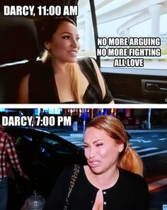 90 Day Fiance S6 E4 I Know What You Did 90 Day Fiance Cray Cray