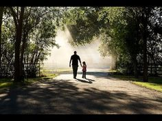 DANCE WITH MY FATHER by Celine Dion - Father's Day - YouTube