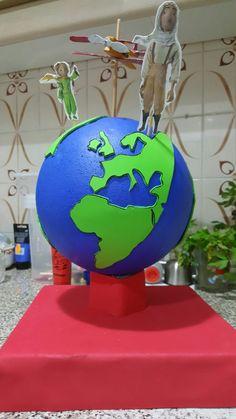 El principito planeta tierra
