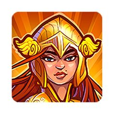 full Heroes and Puzzles v1.0.4.39 Apk - Android Games download - http://apkseed.com/2015/12/full-heroes-and-puzzles-v1-0-4-39-apk-android-games-download/