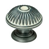 Found it at Wayfair - Belmont Mushroom Knob