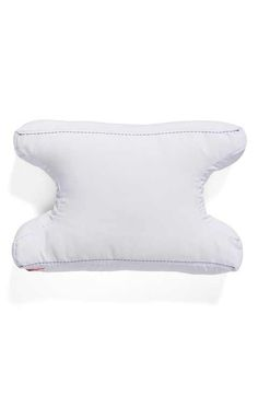 The Pil-ookie® Wrinkle Prevention Pillow