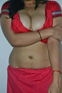 bengali panu naughty girl picture