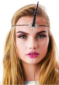 Firefly Path Unicorn Dreamz Circlet