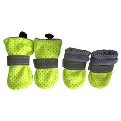 Breathable Cotton Anti-Slip Dog's Boots. 🐶 Online shopping for Little Dogs Supplies with free worldwide shipping.🐶 Be sure you follow for daily pics & offers! 🐶 #dogs #dogsofinstagram #dog #puppy #puppies #cutedogs #doglovers #pets #dogclothes #funnydogs Funny Dogs, Cute Dogs, Dog Booties, Boots Online, Westies, Little Dogs, Dog Accessories, Dog Supplies, Cyber Monday