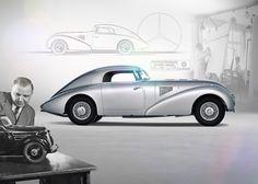 Mercedes Classic Kalender | Fotos - Google+