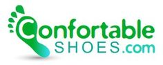 confortableshoes.com