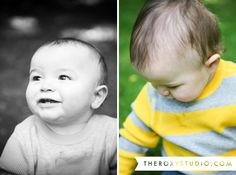 Photography by Samantha McGranahan, The ROXY Studio. #lifestyle, #photos, #family, #mom, #baby, #toddler, #child, lifestyle photography