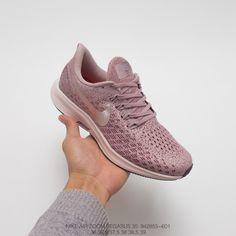 98b56d81eae8  85.07 Nike Air Zoom Pegasus 33 Sale