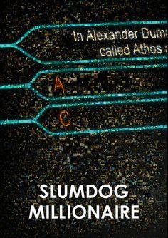 Slumdog Millionaire by TheMadmind