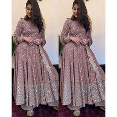 #dressesonline #eveningdresses #dressshopping #longdresses #designerdress #sabyasachidresses #dressoftheday #fashion #womenclothing #loveforfashion #indiandresses #fashionposts #indianoutfits #fashionweek #pakistanidresses #sale #partyweardress #dresses #ootd #love #weddingoutfits #onlineshopping #instafashion #bollywood #beautifuldress #Salwarkameez #fashionblogger #dressforgirl #weddingdress #bridalweddingdress #bridedress #bridalwear #sangeetdress #shalwarkameez #pantstylesuit #etsysale Indian Dresses For Women, Indian Gowns, Pakistani Dresses, Sabyasachi Dresses, Pakistani Sharara, Sharara Suit, Pakistani Dress Design, Indian Suits, Pakistani Suits