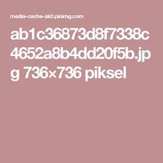 ab1c36873d8f7338c4652a8b4dd20f5b.jpg 736×736 piksel