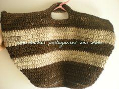 cesta  ceira com lã portuguesa sem etiqueta2