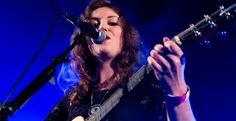 7 september Tessa Rose Jackson Brabant Open Air Rose Jackson, September, Concert, Concerts