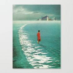 https://society6.com/product/waiting-for-the-cities-to-fade-out_stretched-canvas?curator=listenleemarie