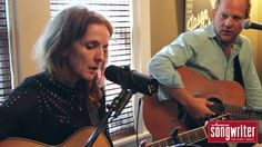 American Songwriter Live: Patty Griffin