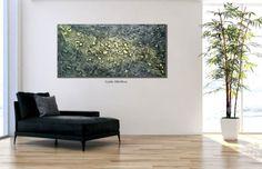 Kunstgalerie-Winkler-Acrylbilder-Abstrakt-Kunst-Malerei-Bilder-Unikat-Neu