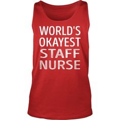 Staff #Nurse, Order HERE ==> https://www.sunfrog.com/Jobs/137331100-1005140043.html?29538, Please tag & share with your friends who would love it, knitting for beginners, knitting humor, knitter tumblr #Feuerwehrmann, #cats, #elephant  nicu #nurse gifts,hospital nurse gifts,emergency nurse gifts  #quote #sayings #quotes #saying #redhead #entertainment #ginger #food #drink #gardening #geek #hair #beauty #health #fitness #history