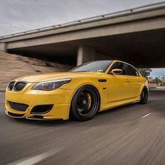 #bmw #m5 #e60 #beast #custom #tunned #carbon #m #mpower #exotic #exterior #brutal #design #angel #angeleyes #luxury #carsporn #bmwworld #onlybmw #amgkiller #bmwzone #dream #cars Bmw M5 E60, Bmw 525, Bmw Love, Bmw Classic, Bmw 5 Series, Weird Cars, Unique Cars, Bmw Cars, Car Show