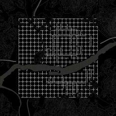 DOGMA | City Walls | 2005