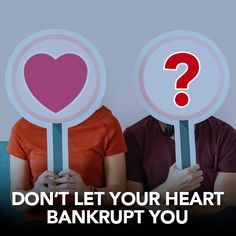 Over $21 million was sent to online romance scammers between 2014 and 2018. If an online love interest asks you for money, please consider a professional online dating enquiry. We can help you determine if they're really who they say they are. #love #life #australia #fraud Private Investigator, Online Dating, Investigations, Romance, Australia, Money, Life, Romance Film, Romances