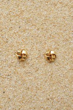 Diamond Earrings / Diamond Studs in Gold / Evil Eye Diamond Earrings / Evil Eye Jewelry / Gold Jewelry / Gift for Her - Fine Jewelry Ideas Emerald Earrings, Diamond Hoop Earrings, Small Earrings, Diamond Studs, Gold Studs, Crystal Earrings, Stud Earrings, Earings Gold, Baby Earrings