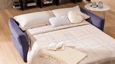 Notturno Sofa beds