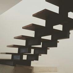 taller herreria ramirez arquitectos