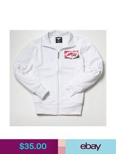 cfdeb65e281d Ecko Unltd. Hoodies   Sweatshirts  ebay  Clothing