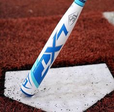 Baseball Used Equipment Key: 3628491249 Baseball T Shirts, Clemson Baseball, Baseball Buckets, Espn Baseball, Marlins Baseball, Baseball Scores, Baseball Helmet, Twins Baseball, Orioles Baseball