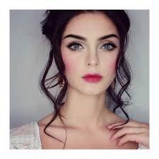 Bildresultat för evon makeup artist