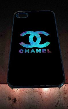 Coco Chanel Rainbow for iPhone 4/4s, iPhone 5/5S/5C/6, Samsung S3/S4/S5 Unique Case *76* - PHONECASELOVE