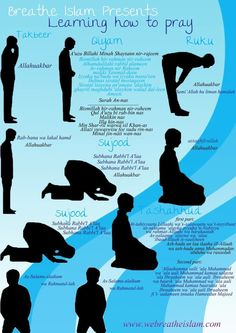 How to pray in islam - You are in the right place about fashion shoes Here we offer you the most beautiful pictures about - Duaa Islam, Islam Hadith, Alhamdulillah, Islamic Prayer, Islamic Teachings, Muslim Quotes, Religious Quotes, Ablution Islam, Muslim Pray