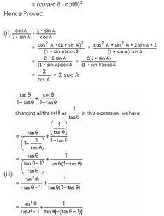 ncert solutions for class 10 maths chapter 8