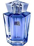 fragrance ~  Angel