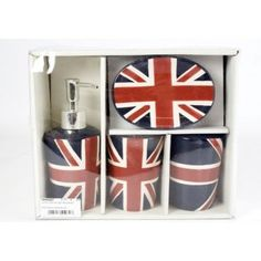 union jack without hook shower curtain for bath tub brand new gift union jack british and bath