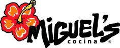 Miguel's Cocina Happy Hours (Coronado - Coronado, CA) CAHappyHours.com - California's Happy Hour Guide