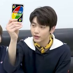 ✔ Memes Faces Kpop Txt You are in the right place about Memes wallpaper Here we offer you the most beautiful pictures about the Memes sem legenda you are Ver Memes, K Meme, Funny Kpop Memes, Stupid Memes, Dankest Memes, Cartoon Memes, Bts Meme Faces, Funny Faces, Clown Meme