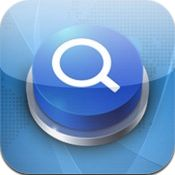 SEO Apps for the iPhone and iPad | Business 2 Community