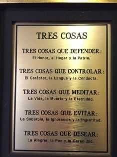 """ale Gracias por existir """"M.V.E"""" - Google+ Spanish Inspirational Quotes, Spanish Quotes, Cool Words, Wise Words, Best Quotes, Life Quotes, Motivational Phrases, Life Motivation, Life Lessons"""