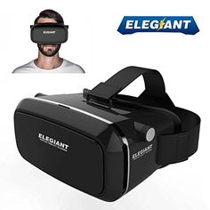 c2dbc3340afa 32 Best VR Headsets images